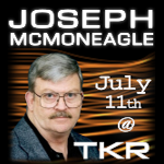 Joseph McMoneagle Remote Viewing transcript interview chat