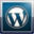 Blog it on Wordpress! Remote Viewing Galleries