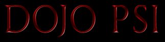 Dojo Psi Remote Viewing with PJ Gaenir